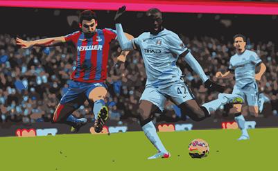 English Barclay's Premiership